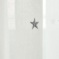 헨리 디자인커튼 (560x230cm)