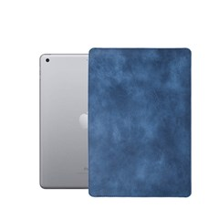 스냅풋 태블릿PC 스마트패드 8 12인치 진 가죽파우치