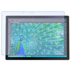 스냅케이스 서피스프로4 5 6 강화유리보호필름 9H Surface Pro