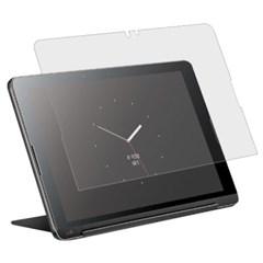 스냅케이스 지패드3 10.1 LTE LGV755 LGP755L 강화유리보호필름