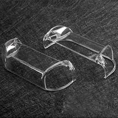 닌텐도스위치 조이콘전용 크리스탈케이스