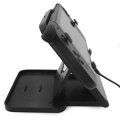 JYS 닌텐도스위치 접이식 포터블 거치대 스탠드
