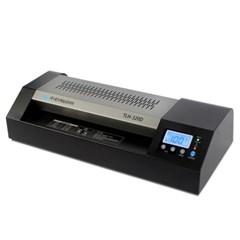 A3코팅기 디지털 코팅기계 TLH-320D+코팅지100매