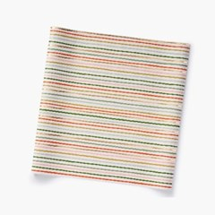 Festive Stripe Continuous Wrapping 롤 포장지