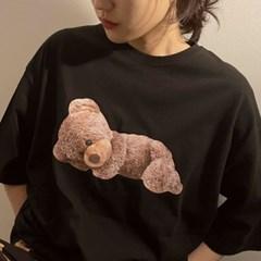 베어 티셔츠