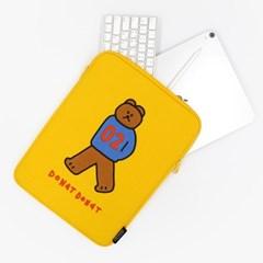 DONATDONAT 13형 노트북 파우치