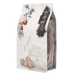경산 건대추(특초)(500g)/국내산 건대추 햇대추