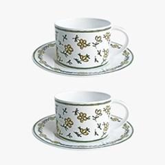 데이지체인 커피 2인세트_(535473)
