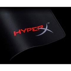 HyperX FURY S-프로 게임용 마우스 패드 450x400x4mm
