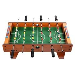 테이블축구게임/초등학생 어린이 장난감 보드게임
