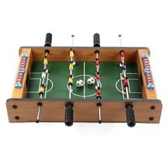 샷 테이블축구게임/초등학생 어린이 장난감 보드게임