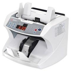 지폐계수기 V-630+HCS-500/돈계수기/현금계수기_(1232914)