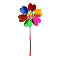반짝반짝 바람개비/어린이날선물 유치원행사 팔랑개비