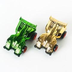 다이노테라 미니 배틀카/어린이선물 미니카 장난감차