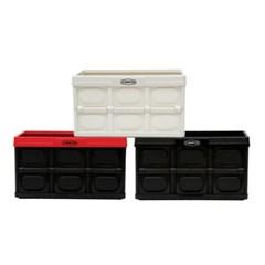 제이픽스 캄푸스 감성캠핑 대형 폴딩박스 테이블+LPM상판(아웃타입)