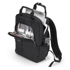 디코타 14.1형 노트북 백팩 ECO Backpack Slim PRO (D31820)
