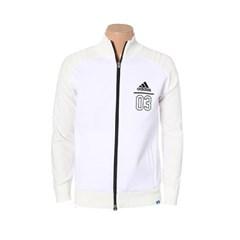 아디다스골프 남성용 스웨터 집업 자켓 M73656_(280646)