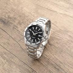 세이코 알바 본사정품 남성 남자 손목시계 AS9M23