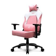 에이픽스 컴퓨터 게이밍 의자 GC005 핑크