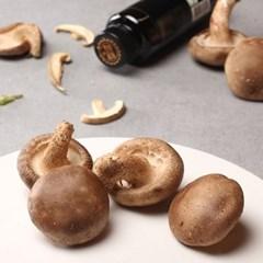 [농사랑]표고버섯 상(향고) 1kg