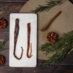 궁중비법 서가 도라지정과 시댁 어르신 한과 선물 세트 600