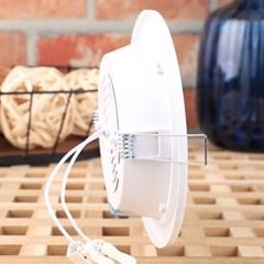 LED 매입등 6인치 15W 국산_(2026224)
