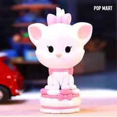 [팝마트코리아 정품 판매처] 디즈니-애니멀 시리즈_랜덤