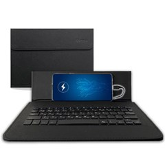 오젬 G패드3 10.1 V755 (LTE) C타입 IK 태블릿 슬림 키보드