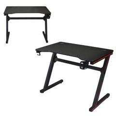 스마트 컴퓨터 테이블 A형1000 LF13