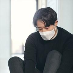 바디럽 안심해 마스크 KF94 (25매)