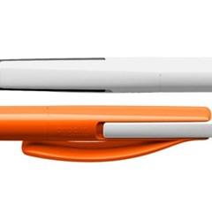 prodir 프로디아 정품 스위스 프리미엄 볼펜 DS2