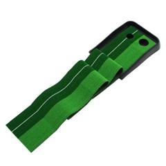 그린즈 골프 퍼팅 매트(2.5M)/ 골프연습매트