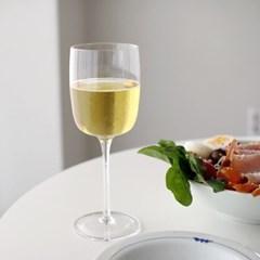 [ 세락스 ] 파세 와인잔 300ml