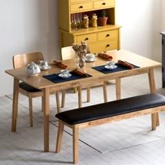 [리퍼브] 고메 와이드 테이블