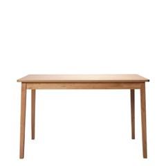 [리퍼브] 고메 테이블