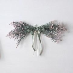 내추럴 안개 조화 스웨그(3color)