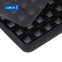 루치 실리콘 얼음틀 아이스 메이커 사각 2cm