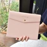 [스크래치] (2021 날짜형) 2021 Classy Gentle Diary