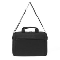 비즈니스 노트북 가방(블랙)