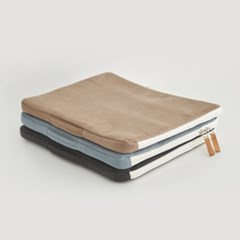 PEACH LAPTOP POUCH (15)