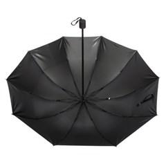 3단 접이식 대형 우산 / 빅사이즈 골프우산