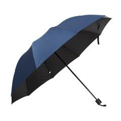 튼튼한 3단우산 / 접이식 대형우산
