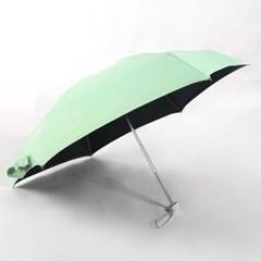 자외선차단 양우산 / 휴대용 접이식 우산