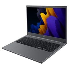 삼성전자 노트북 플러스2 NT550XDZ-AD1AG 사무 인강용 학생 노트북