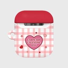 Heart box covy(Hard air pods)_(1757423)