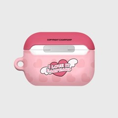 Cupid covy(Hard air pods pro)_(1757418)