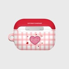 Heart box covy(Hard air pods pro)_(1757417)