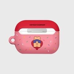Balloon covy-pink(Hard air pods pro)_(1757416)