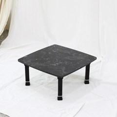 심플사각 높이조절 테이블 60x60cm