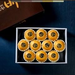 나주배 신고배 선물세트 7.5kg 9~10과 제수용/가정용